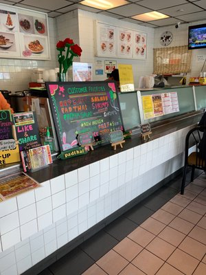 Srisiam Thai Kitchen 184 Photos 310 Reviews Thai 106 E Foothill Blvd Arcadia Ca Restaurant Reviews Phone Number Menu Yelp