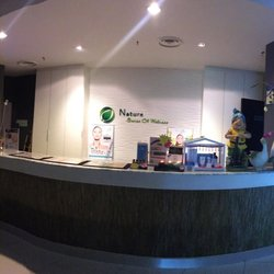 THE BEST 10 Spa in Klang, Selangor - Last Updated December