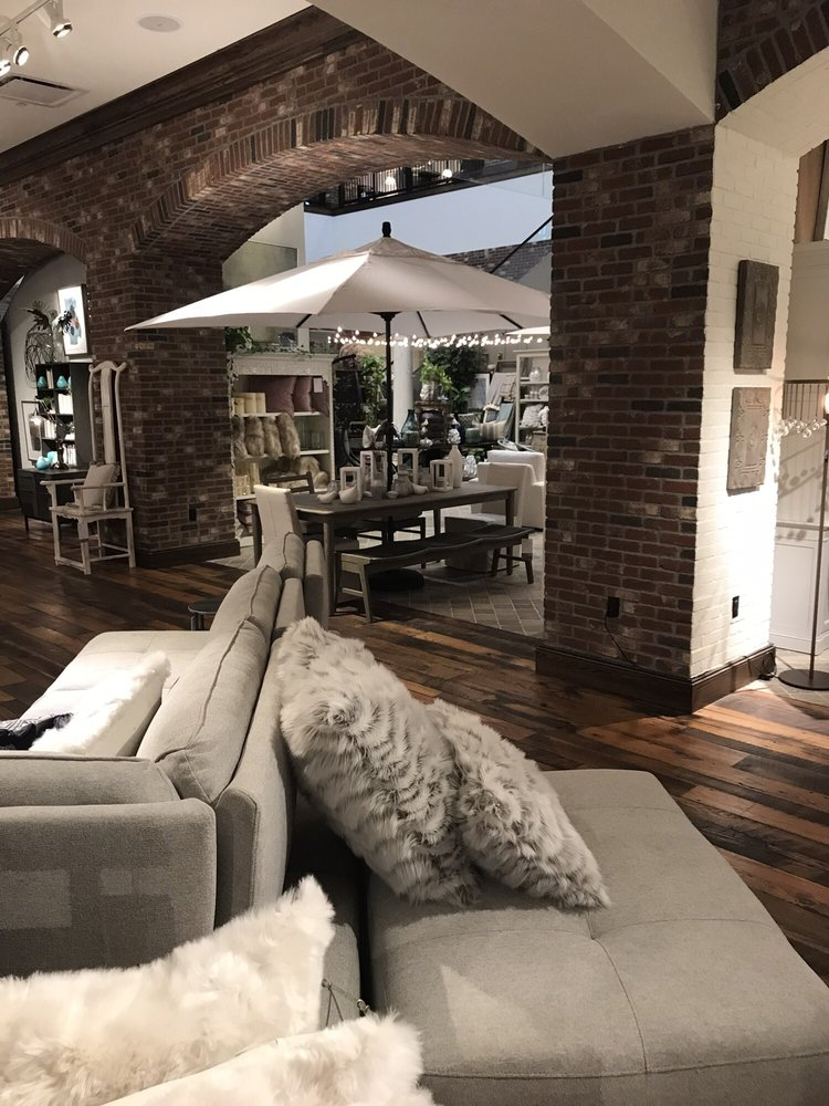 Arhaus 35 Photos 58 Reviews Furniture Stores 7030 E Greenway Pkwy Scottsdale Az Phone Number Yelp