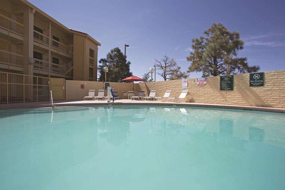 la quinta inn by wyndham santa fe 76 photos 46 reviews hotels 4298 cerrillos rd santa fe nm phone number yelp yelp