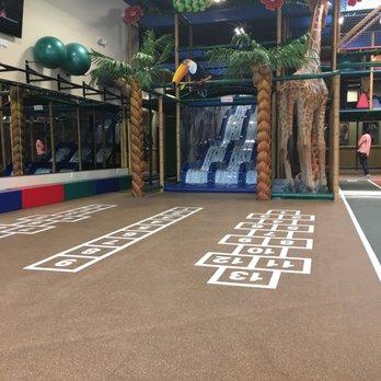 Safari Run Plano >> Safari Run 62 Photos 74 Reviews Indoor Playcentre
