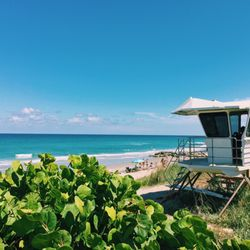 Beaches In Boynton Beach Yelp