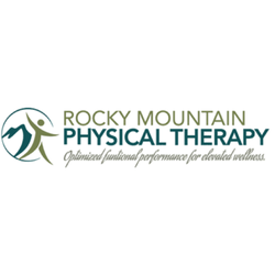 Rocky Mountain Physical Therapy Windsor Physical Therapy 1159 Main St Windsor Co Phone Number Yelp