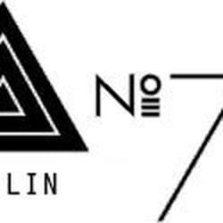 No 74 Berlin - Shoe Stores - Torstr  74, Mitte, Berlin, Germany