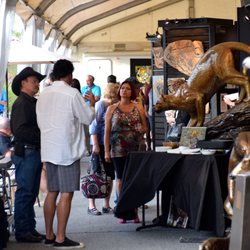 Arizona Fine Art Expo - 60 Photos & 15 Reviews - Art Galleries