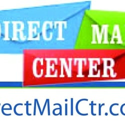 Direct mailing services near me