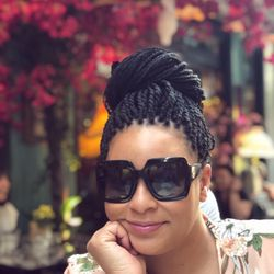 Best Black Hair Salons Near Me - September 2020: Find Nearby Black Hair  Salons Reviews - Yelp