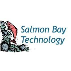 Salmon Bay Technology