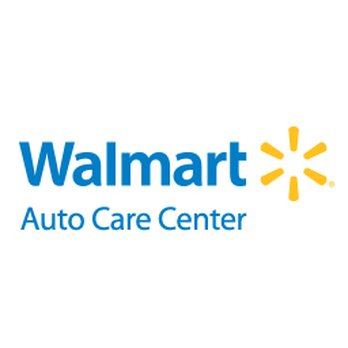 Walmart Auto Care Centers Tires 131 Handley Blvd Byram Ms Phone Number