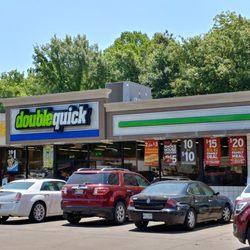 Top 10 Best Walmart Supercenter In Greenville Ms Last Updated March 2020 Yelp