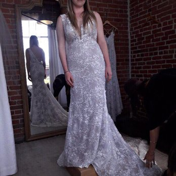 Moondance Bridal Updated Covid 19 Hours Services 75 Photos 66 Reviews Bridal 1880 Santa Barbara Ave San Luis Obispo Ca Phone Number Yelp,New York City Hall Wedding Dresses