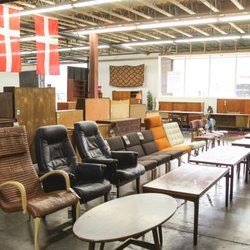 Loveseat Com Online Auction Los Angeles 2019 All You Need To Know Before You Go With Photos Used Vintage Consignment Yelp