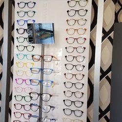 89a980d33f Eyewear   Opticians in Houston - Yelp