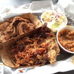 Restaurants In Kokomo Yelp