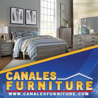 Canales Furniture 2639 W Davis St Dallas Tx Furniture Stores Mapquest