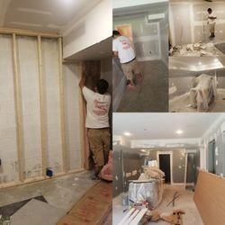 Painters In Greensboro Yelp