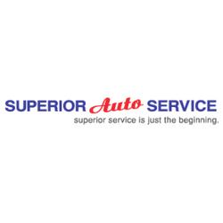 Superior Auto Service