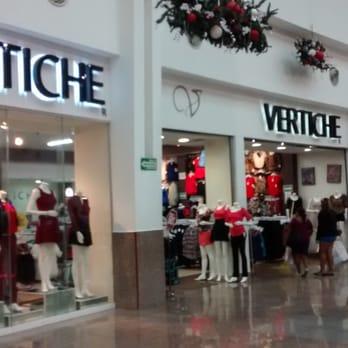 Vertiche Ropa Femenina Cancun Mall Av Circuito Vial Y