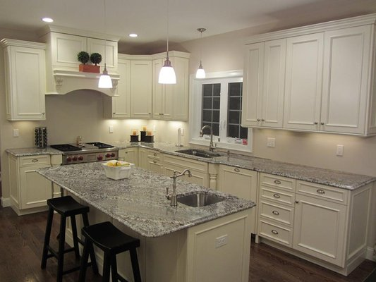 Kitchen Cabinet Outlet Cabinetry 931 Queen St Southington Ct Phone Number Yelp