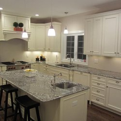 Kitchen Cabinet Outlet Cabinetry