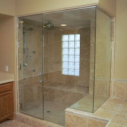 Best Shower Glass Doors Near Me April 2020 Find Nearby Shower