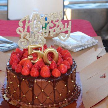 Awe Inspiring Elizabeths Cakes Closed 103 Photos 99 Reviews Bakeries Funny Birthday Cards Online Amentibdeldamsfinfo