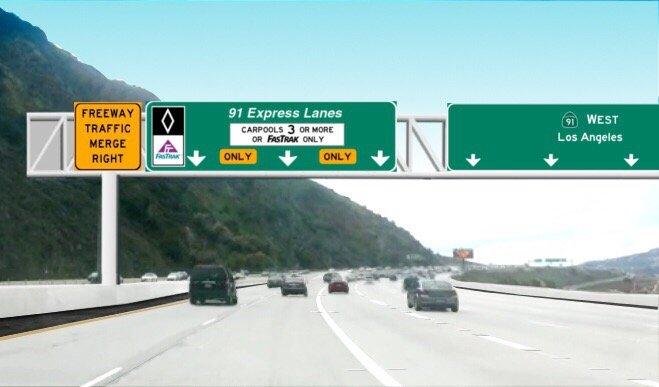 Express Lane California >> 91 Express Lanes 30 Photos 159 Reviews Public