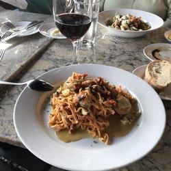 Restaurants In La Crescenta Montrose Yelp