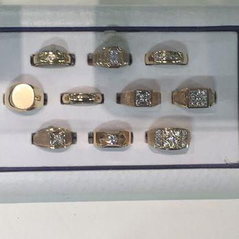 Perry Cohn Jewelers Jewelry 600 S