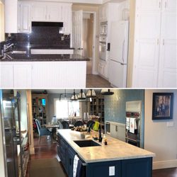 21st Century Kitchen And Baths 66 Photos 16 Reviews Cabinetry Upland Ca Phone Number Yelp