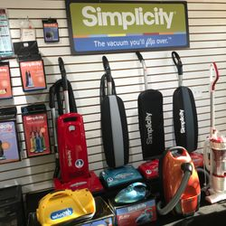Repair Shops Near Me >> Best Vacuum Repair Shops Near Me October 2019 Find Nearby