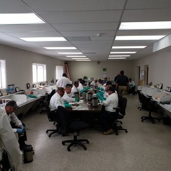 Dewey Pest Control 10 Photos 54 Reviews Pest Control 3090 E Foothill Blvd Pasadena Ca Phone Number Yelp