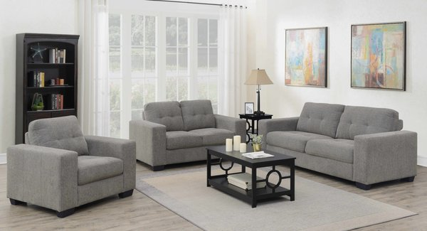 Expo Furniture Amp Rug Outlet Updated Covid 19 Hours Services 93 Photos 54 Reviews Furniture Stores 11415 Folsom Blvd Rancho Cordova Ca Phone Number Yelp