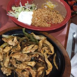 Mexican Restaurants In Fort Pierce Yelp
