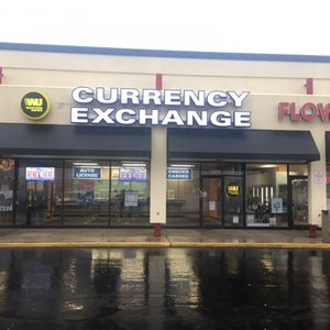list of crypto currency exchanges in schaumburg