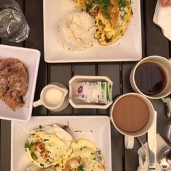 Restaurants In Koloa Yelp