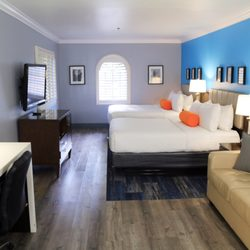 Blvd Hotel Suites 2019 All You Need