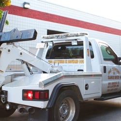 J & S Towing >> J S Towing And Transport Services 36 Photos 31 Reviews