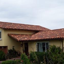 Roofers In Petaluma Yelp