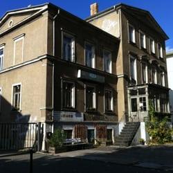 Bars In Dresden Yelp