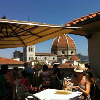 La Terrazza 58 Fotos Y 35 Reseñas Cafeterías La