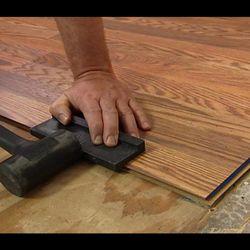 Flooring Experts Santa Monica Flooring 1631 21st St Santa
