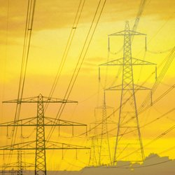 Electricity Suppliers In Dallas Yelp