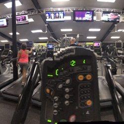 The big c athletic club photos reviews gyms