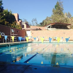 Swimming Pools In Los Angeles Yelp