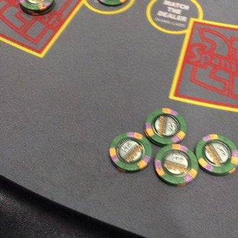 goldie s shoreline casino reviews