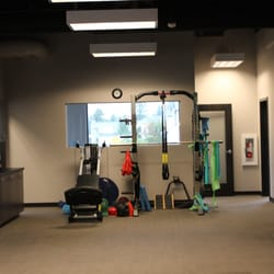 9aadee34db00d Physical Therapy in Freeland - Yelp