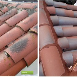 Best Roofing Companies Near Me - September 2019: Find Nearby