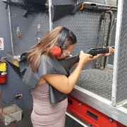 Photo of SWAT Gun Club - Honolulu, HI, United States. .22