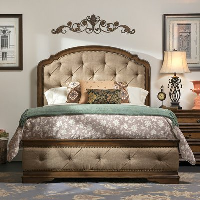 Raymour Flanigan Furniture And Mattress Outlet 17 Photos 18 Reviews Furniture Stores 757 Vassar Rd Poughkeepsie Ny Phone Number Yelp